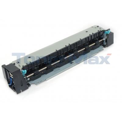 HP LASERJET 5000 ASSEMBLY UNIT